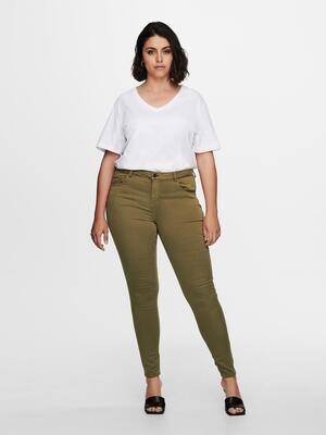 Cool bukser fra Carmakoma