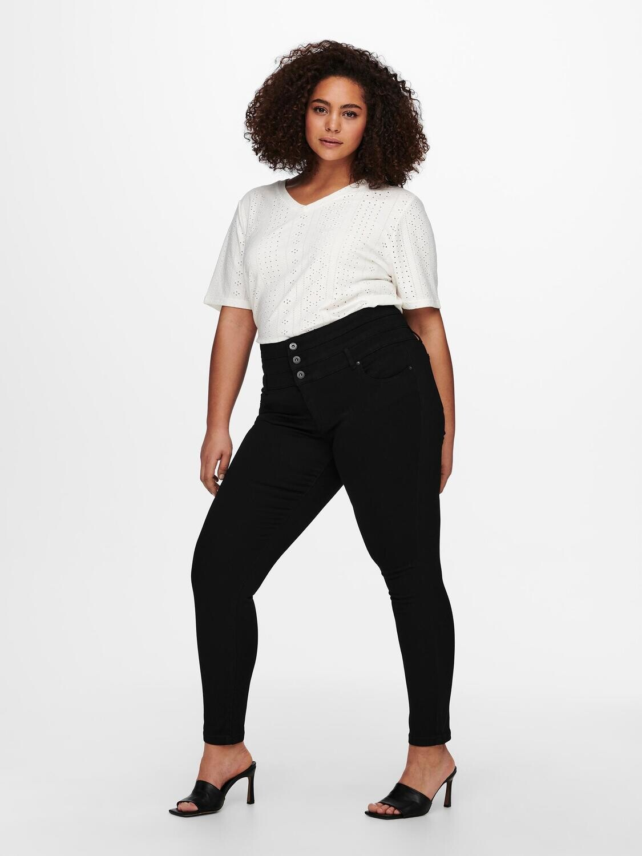 Lækre bukser fra Carmakoma