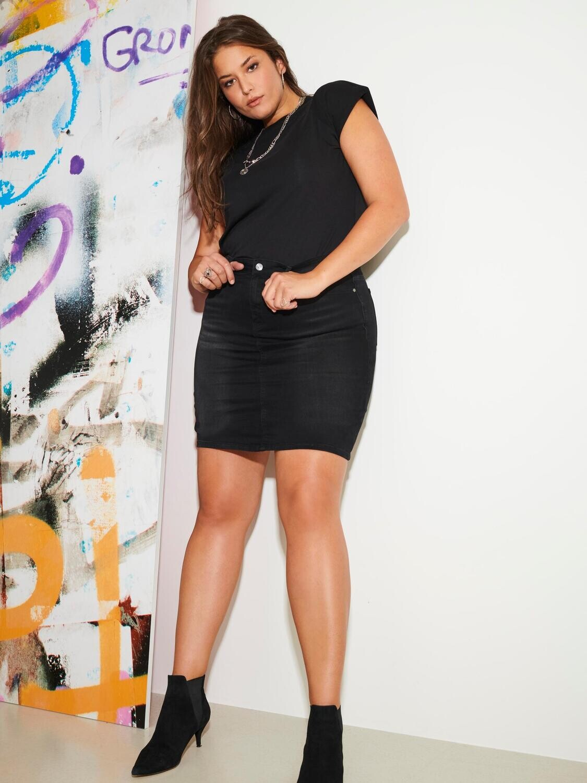 Cool nederdel fra Carmakoma