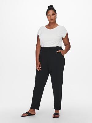 Smarte bukser fra Carmakoma