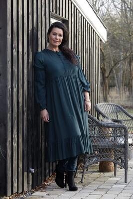 Fin og elegant kjole fra Zoey