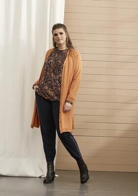 Bløde bukser fra Zhenzi