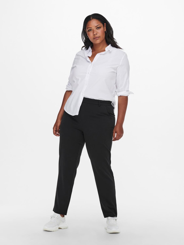 Super lækre bukser fra Carmakoma