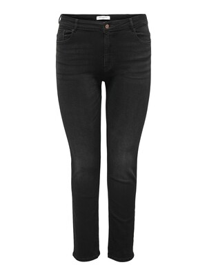 Lækre jeans fra Carmakoma