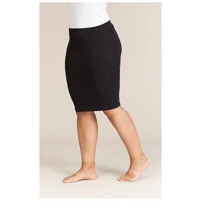 Basis nederdel fra Sandgaard!