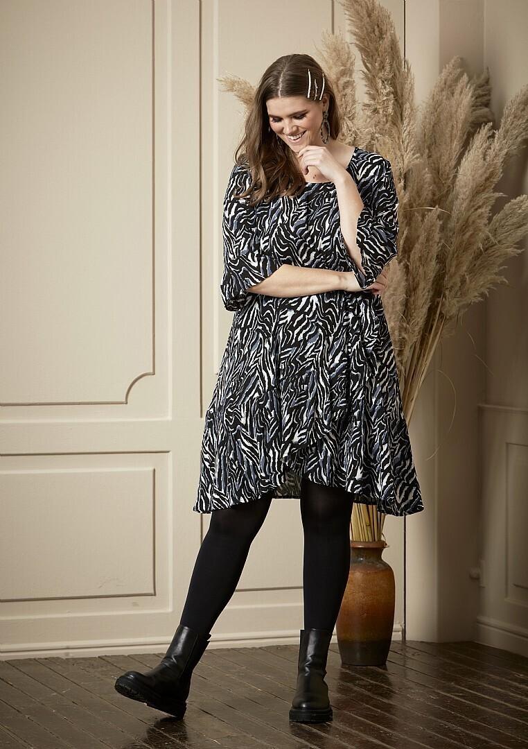 Super sød kjole fra Zhenzi