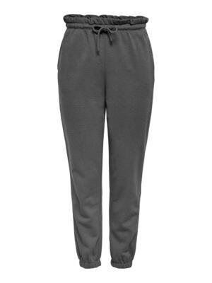 Bløde bukser fra Carmakoma