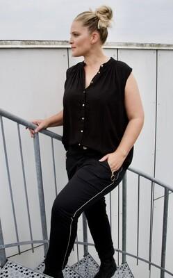 Bløde smarte bukser fra Zoey