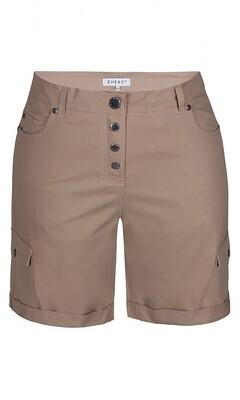 Lækre shorts fra Zhenzi