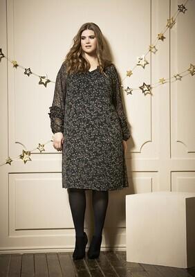 Super flot kjole fra Zhenzi