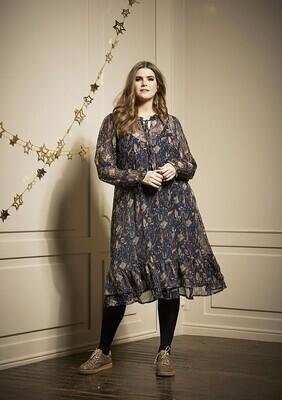 Super fin kjole fra Zhenzi