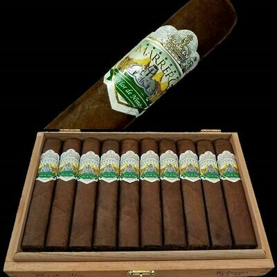 DEAL OF THE WEEK!!! Buy Flor De Nino BP Gran Torp 20 Ct. Box and get a Free premium 5 pak  added to your order + Free shipping