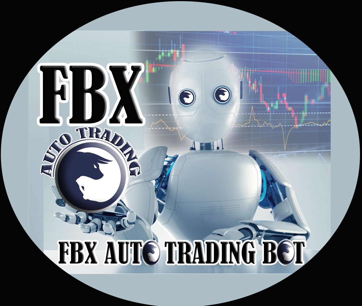 FBX AUTO TRADING BOT - Profitably, safely and easily