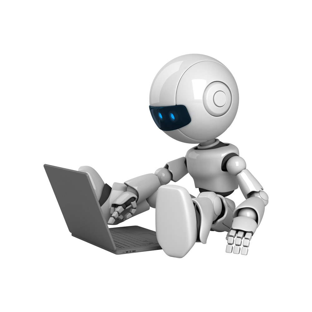 RSI DOUBLE MA binary-bot | AUTOMATED TRADING BOT - binary.com bot