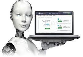 PROFITABLE TRADING DIGIT | AUTOMATED TRADING BOT - binary.com bot