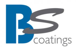 MASTIC 88606 BS coatings