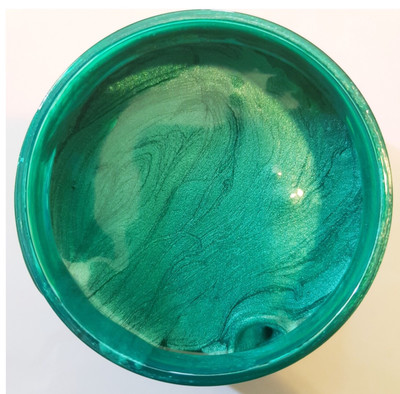 Lunar Green 50gr (NEW)
