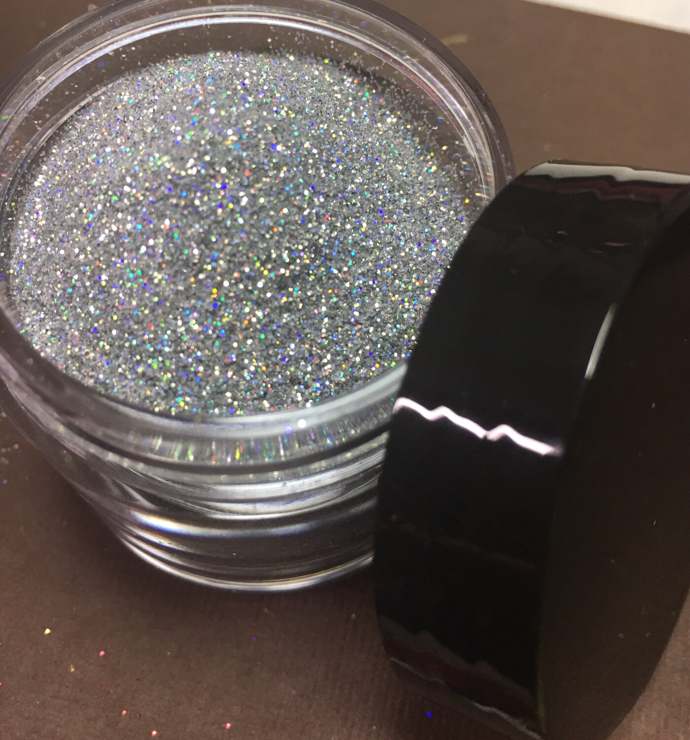 Twinkle Twinkle SuperFine Holographic Glitter (NEW)