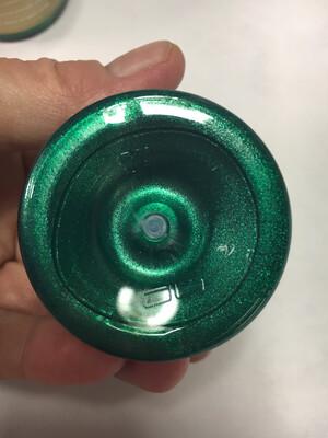Viva Metallic Paint (Emerald Green) 45ml