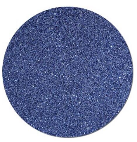 Persian Purple Holographic Glitter (NEW)