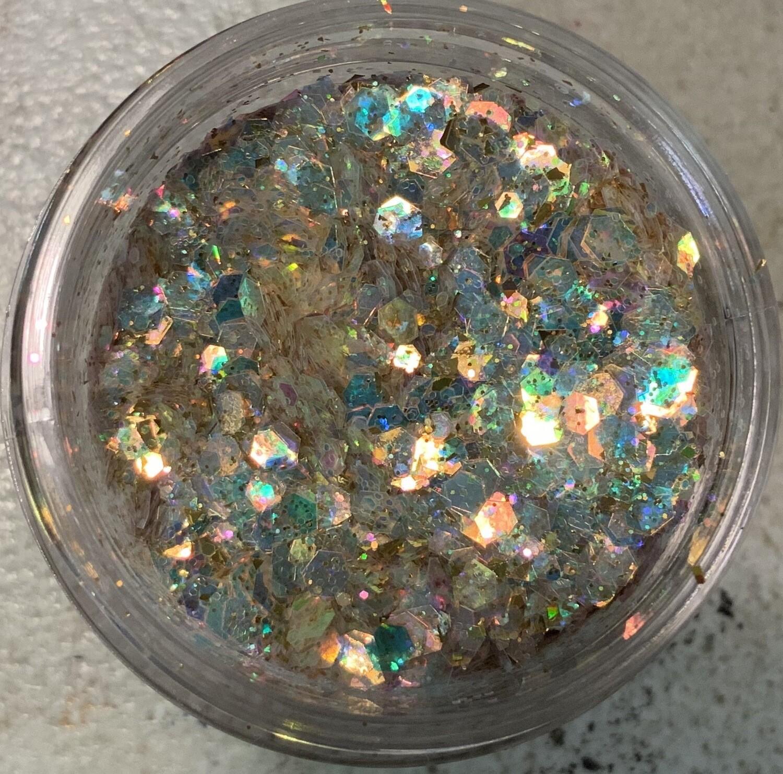 Starlight Glitter