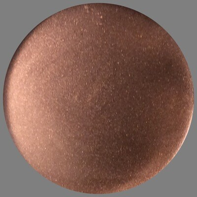 Molten Copper 50gr