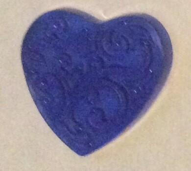 True Blue Liquid Tint 1oz