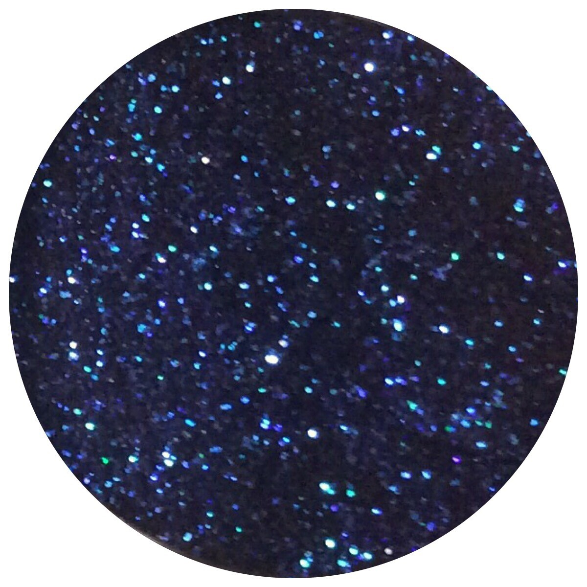 Boysenberry Sparkle Colorshift Glitter (NEW)(Blue/purple)