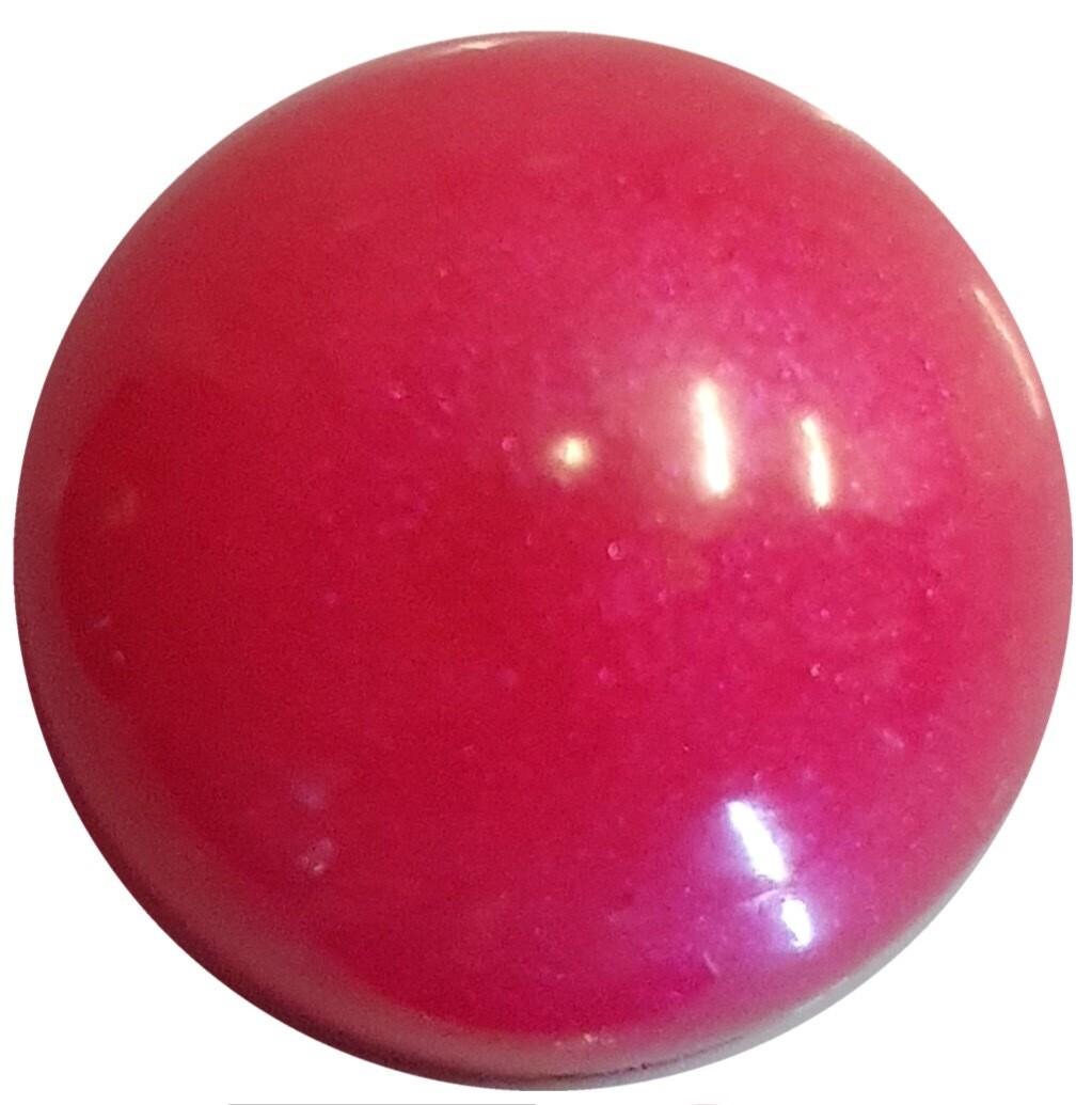 Pink Rose Epoxy Paste 50gr (NEW)