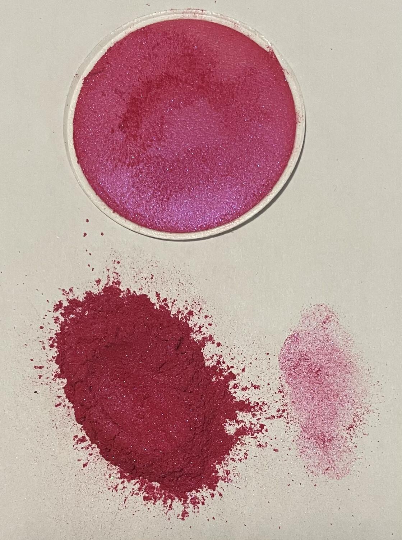 Fandango Pigment 25gr NEW