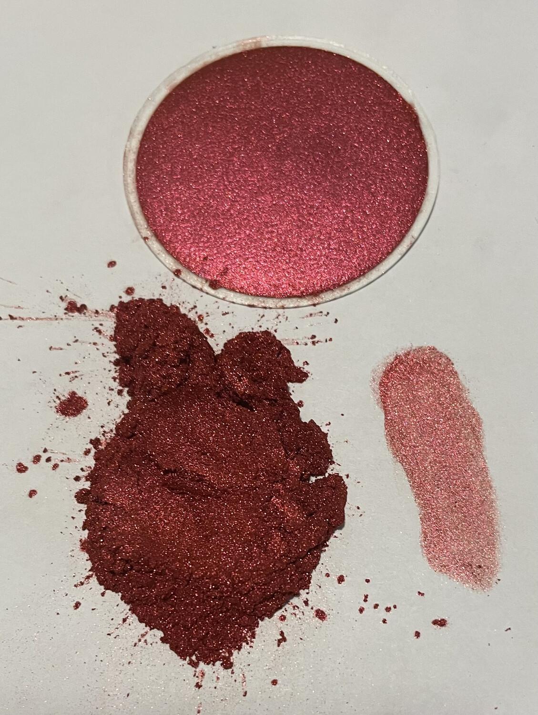 Sangria Pigment 25gr NEW