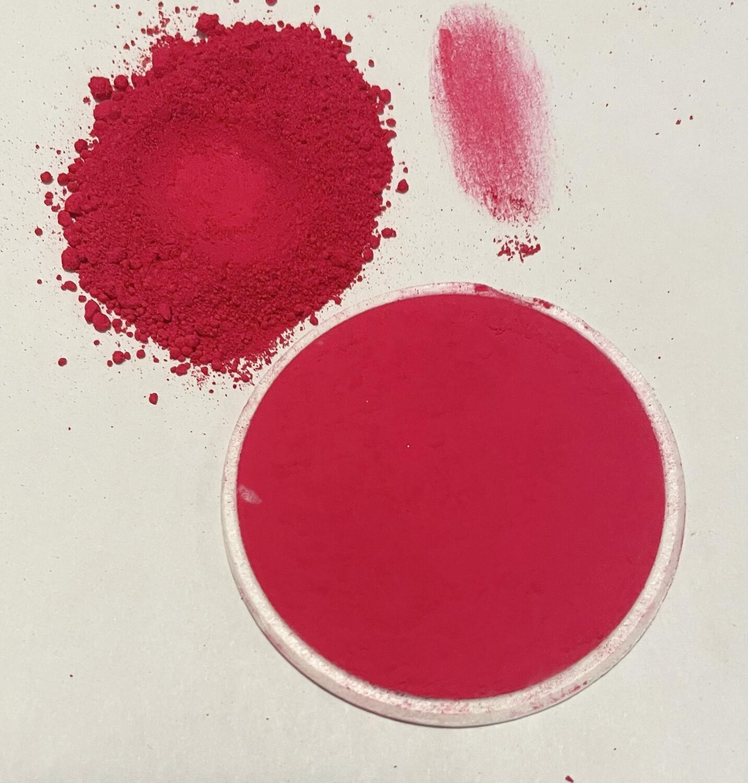 Carmine Pigment 25gr NEW