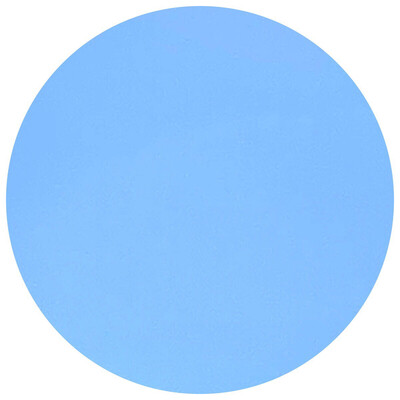 Baby Blue Paste 50gr