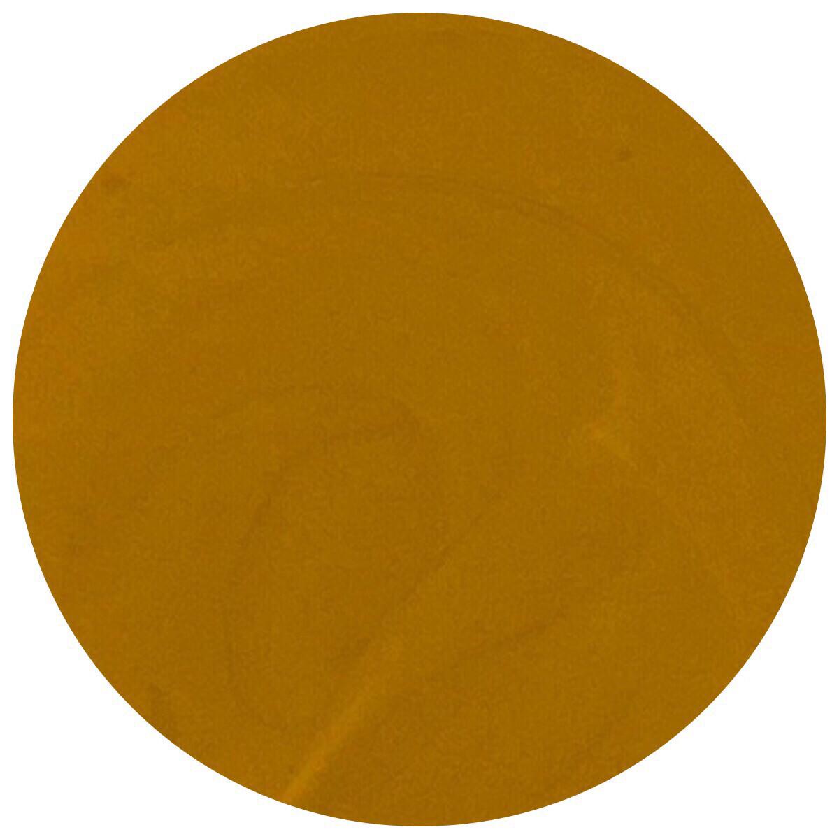 Butterscotch Paste 50gr