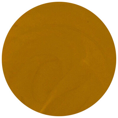 Butterscotch Paste 50gr
