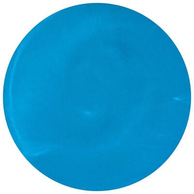 Bright Aqua Paste 50gr