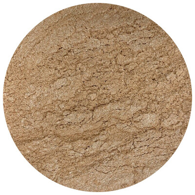 Honeycombe Powder 40gr