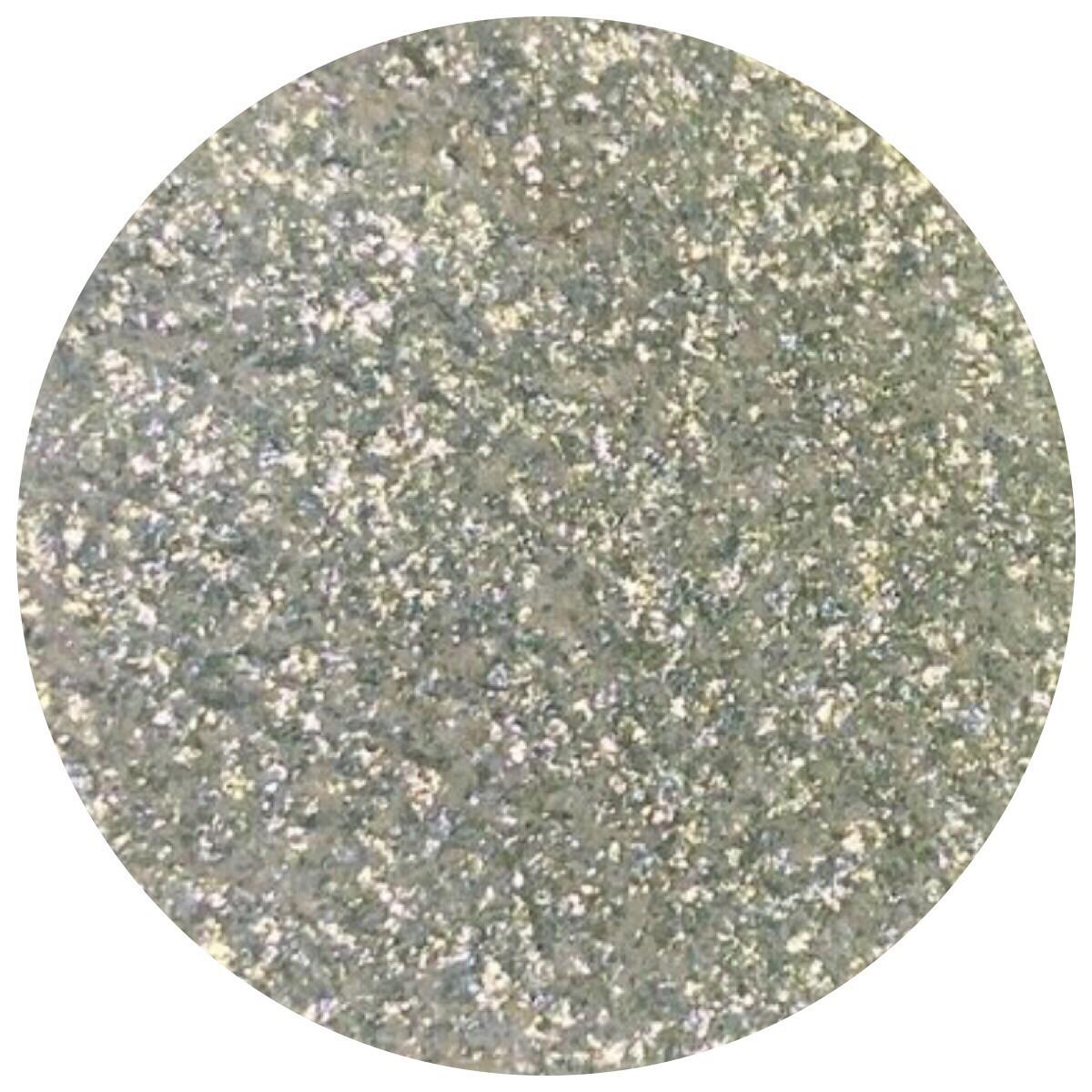 Violet Change Sparkle Powder 40gr