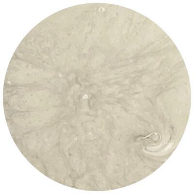 Pearl Shimmer Paste 50gr