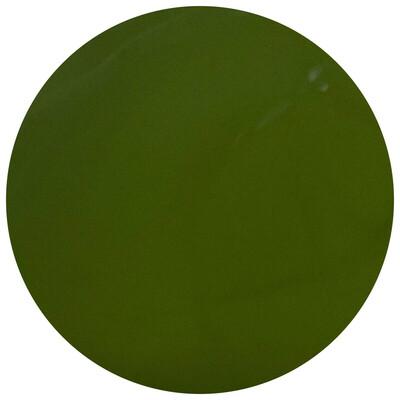 Olive Paste 50gr