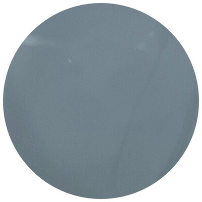Taupe Stone Paste 50gr