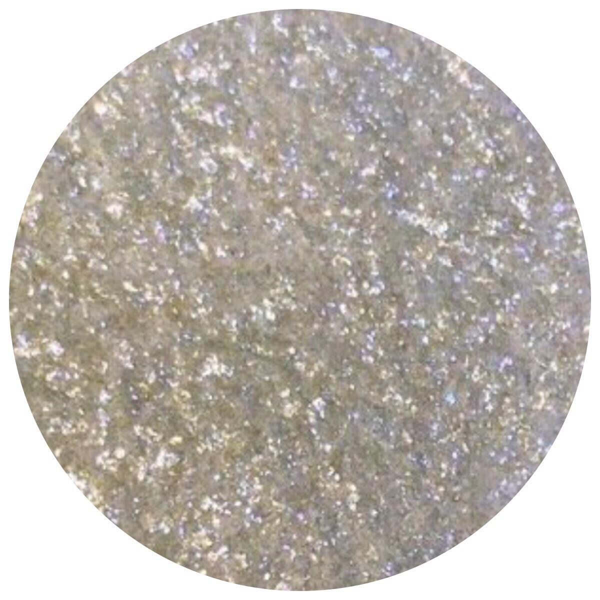 Blue Change Sparkle Powder 40gr