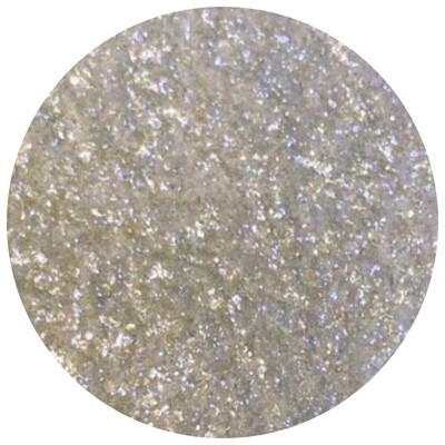 Blue Change Sparkle Powder 40gr