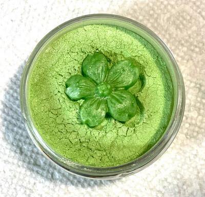 Green Hydrangea 25gr
