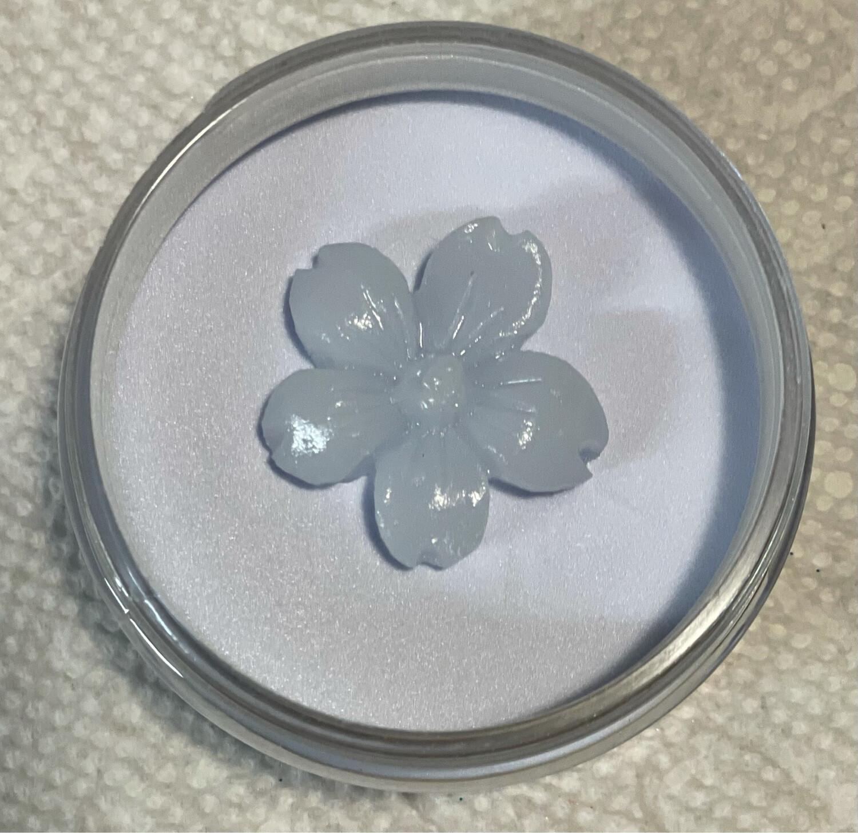 Laura's Blue Lobelia 25gr