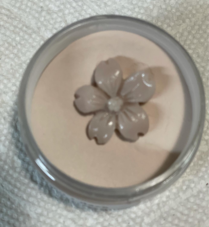 Laura's Light Lilacs 25gr