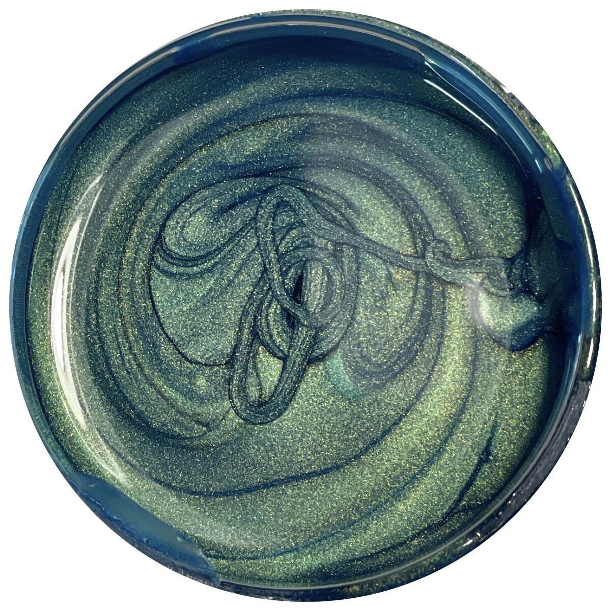 Aqua Gold Epoxy Paste 50gr (NEW)