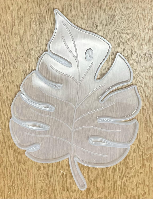 """Leaf Mold (7""""-9"""")"""