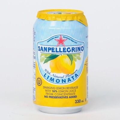 San Pellegrino Citrus