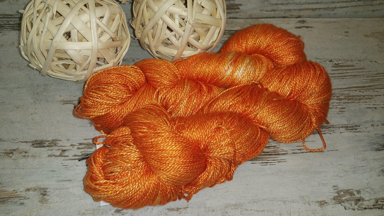 Silky Dreams - Luxus Pur